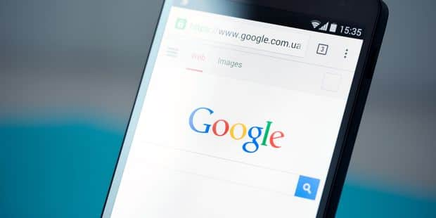 Google en panne sur Android ce mardi 22 juin 2021 : Que se passe-t-il ?