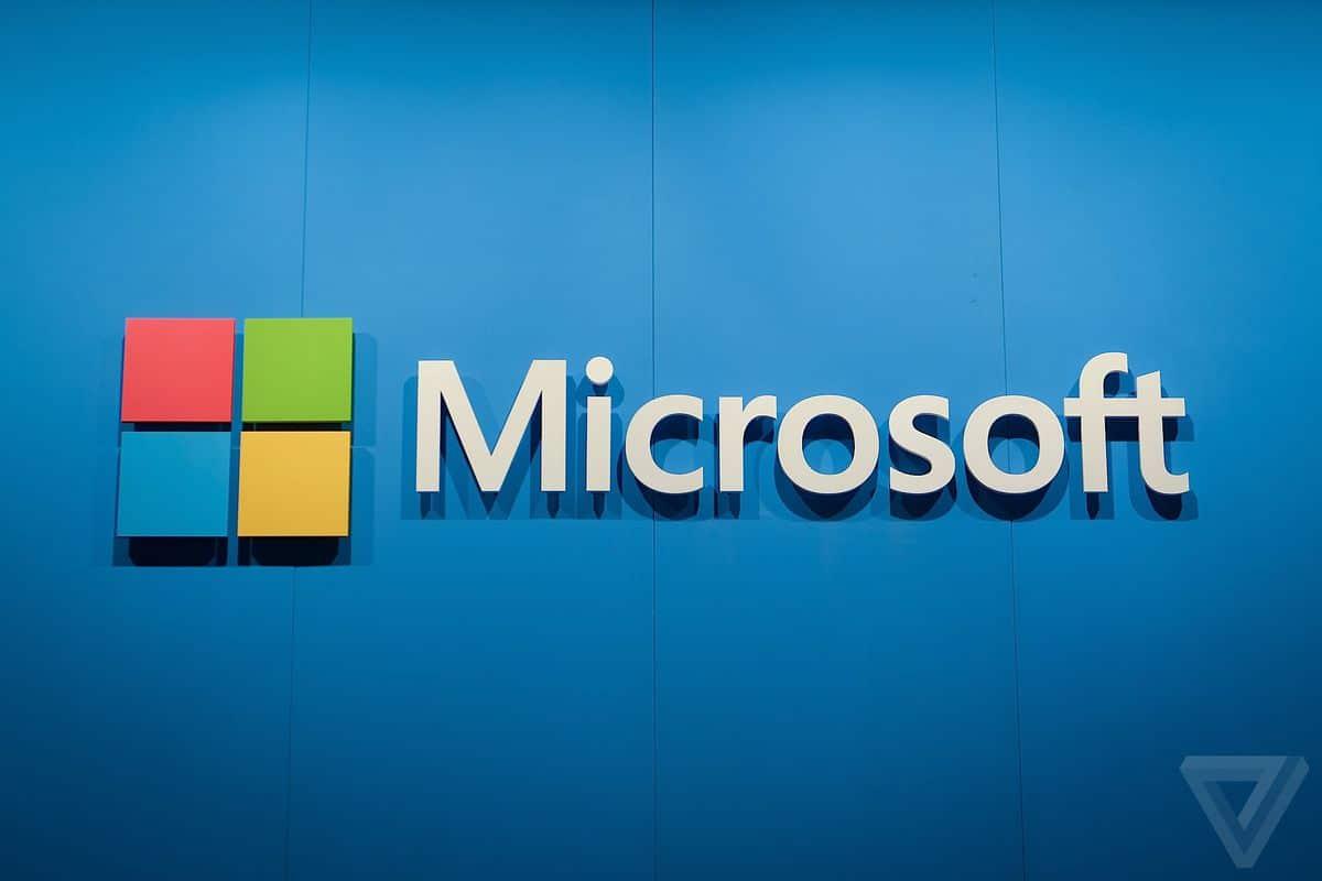 Microsoft Windows: Une nouvelle génération arrive…!