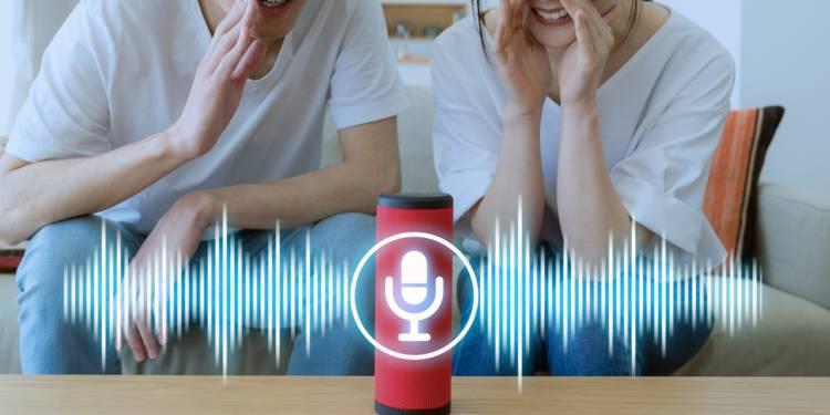 Les appareils connectés parleront d'une seule voix !