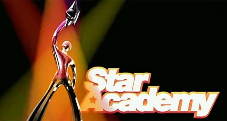 Star Academy : Les premières images du prime des 20 ans !