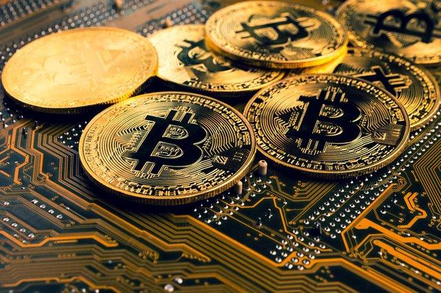 Bitcoin : après la légalisation de la cryptomonnaie, le Salvador la distribue !