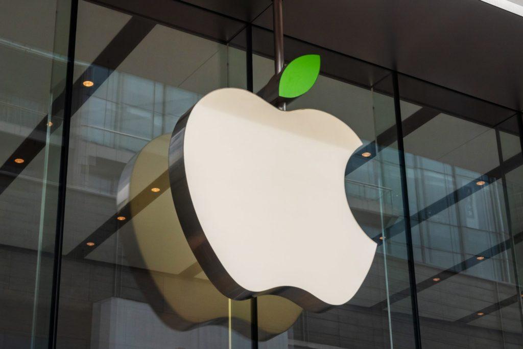 Apple menace de quitter le marché britannique