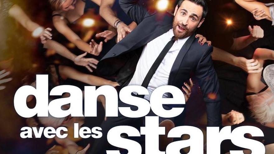 Danse avec les stars : Wejdene et Michou au casting de cette saison ?