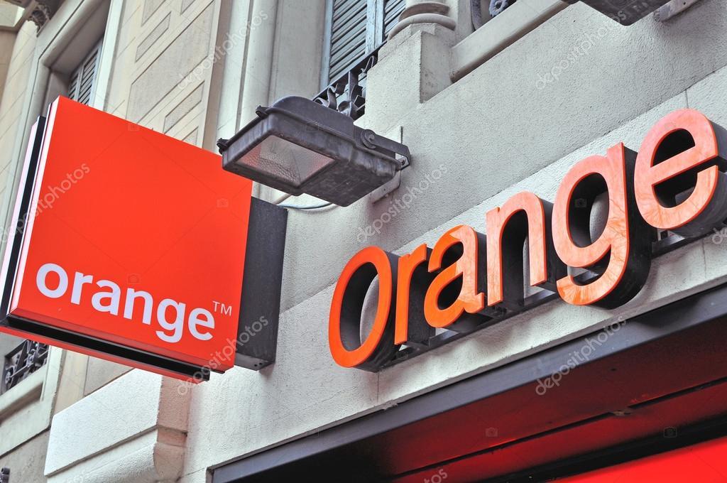 Orange présente ses excuses après une panne des numéros d'urgence !