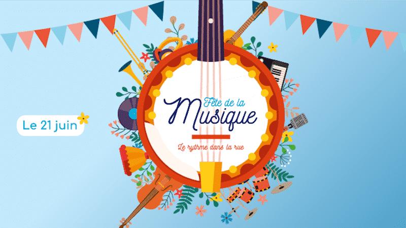 Fête de la musique : Une soirée exceptionnelle au Cabaret Sauvage à Paris !