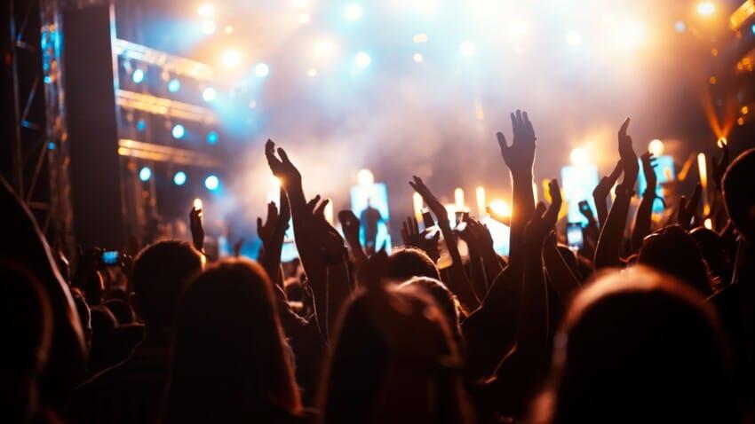 Fête de la musique : Le protocole sanitaire reste inchangé !