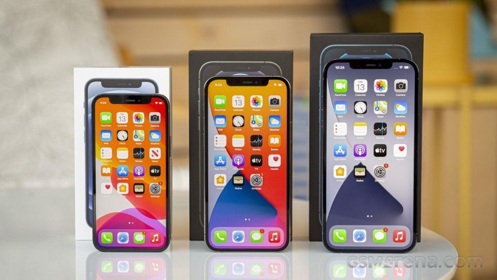 Apple réussi son coup !