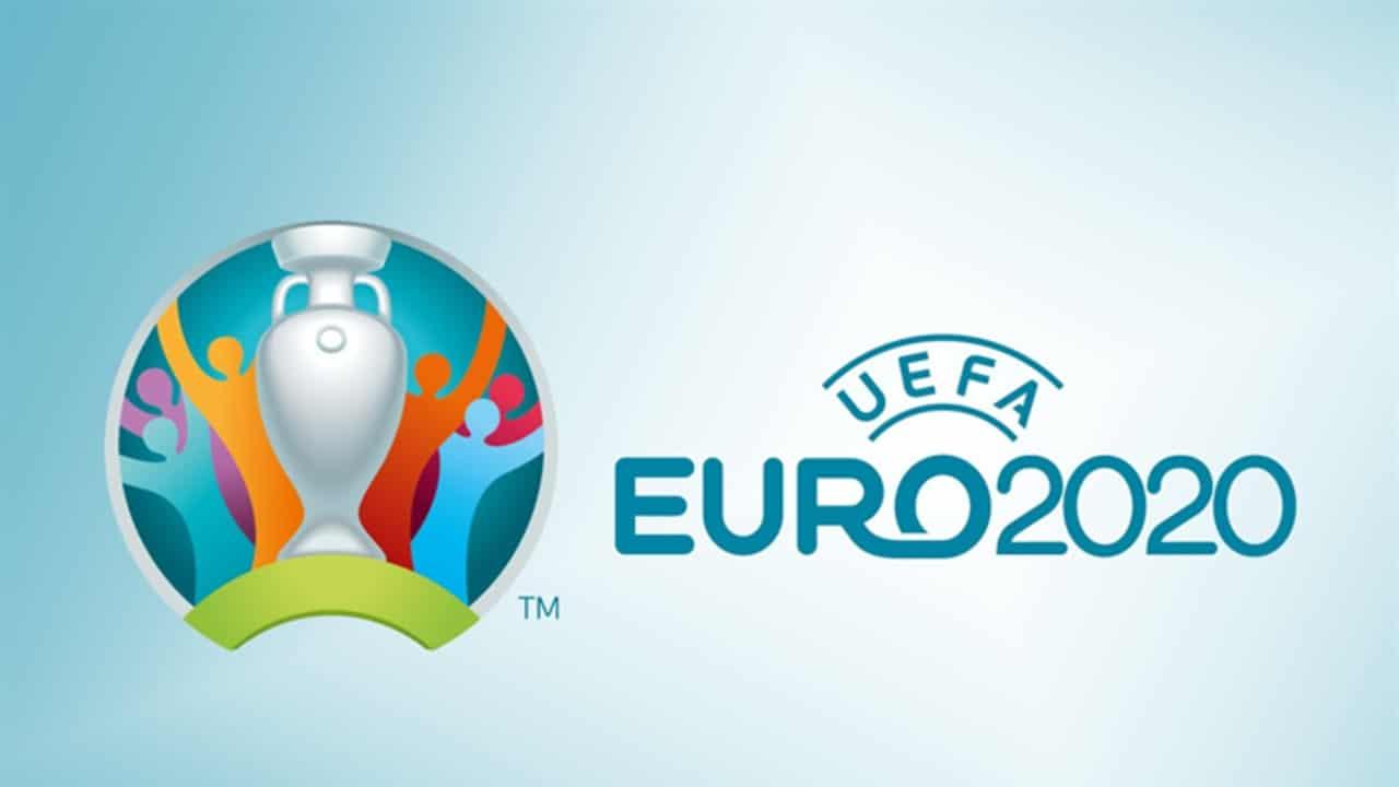 Euro 2020 : De nouveaux records! Ronaldo, Neymar, Benzema