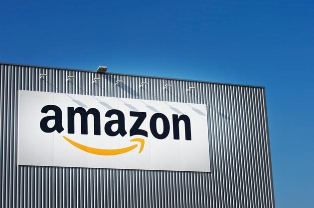 Amazon lance un service de livraison ultra-rapide à Strasbourg !