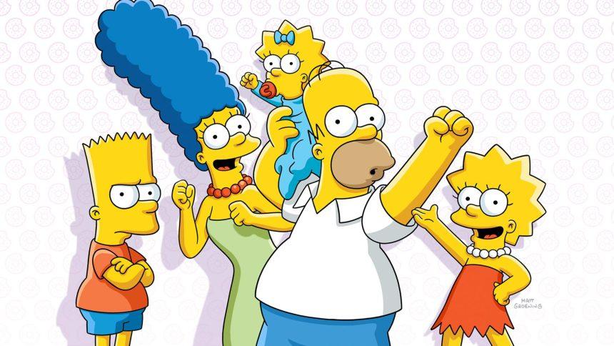 Les Simpson : Un show qui durera éternellement ?