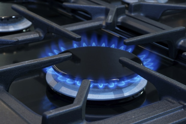 France - Les tarifs du gaz vont augmenter de près de 10% en juillet