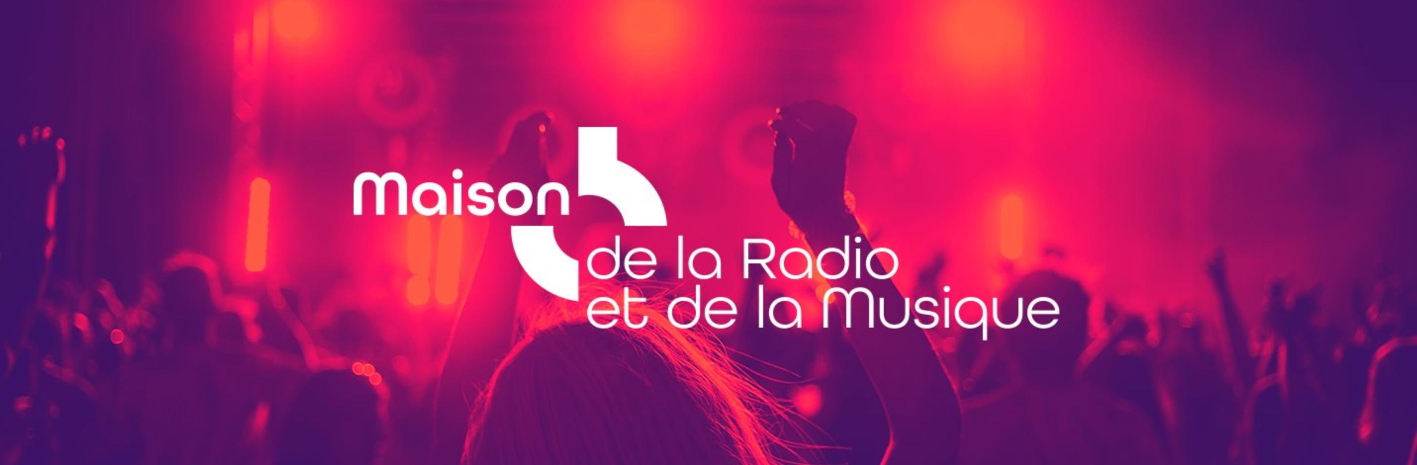 Radio France se rebaptise « Maison de la radio et de la musique »