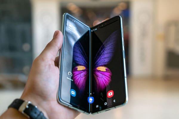 Un nouveau smartphone Xiaomi !