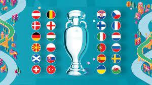 Euro 2020 : New records!