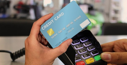 Une pénurie des cartes bancaires ?