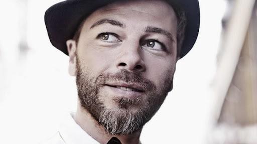 Christophe Maé : Sa nouvelle chanson 'Y'a du soleil' sortira ce vendredi 18
