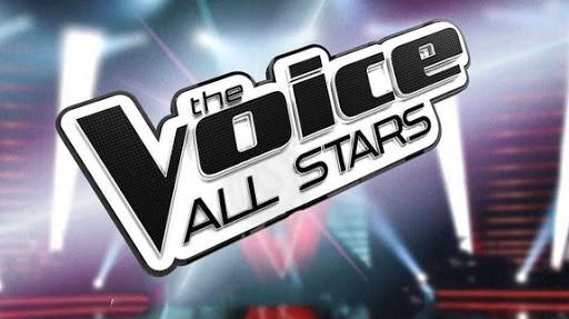 The Voice... Les grands changements de la version « All stars »