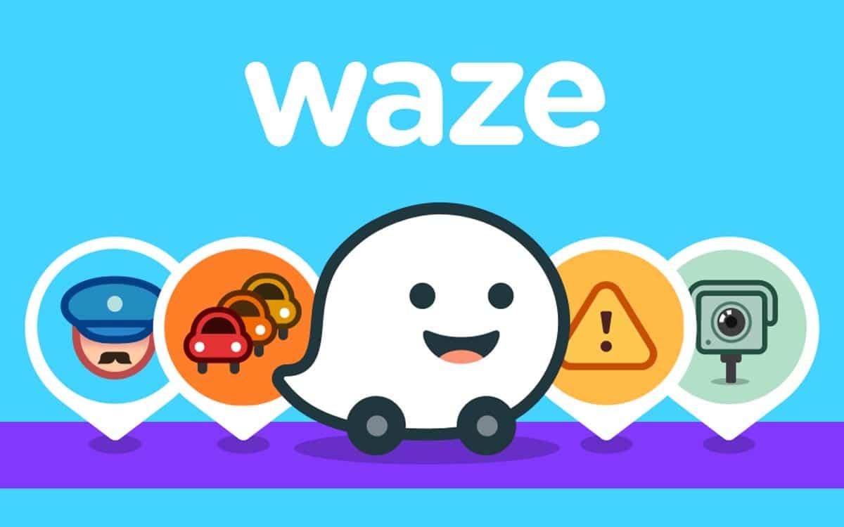Waze s'associe avec la région Sud pour contrôler les flux touristiques !