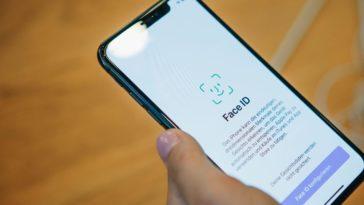Face ID sera généralisée sur tous les appareils d'Apple !