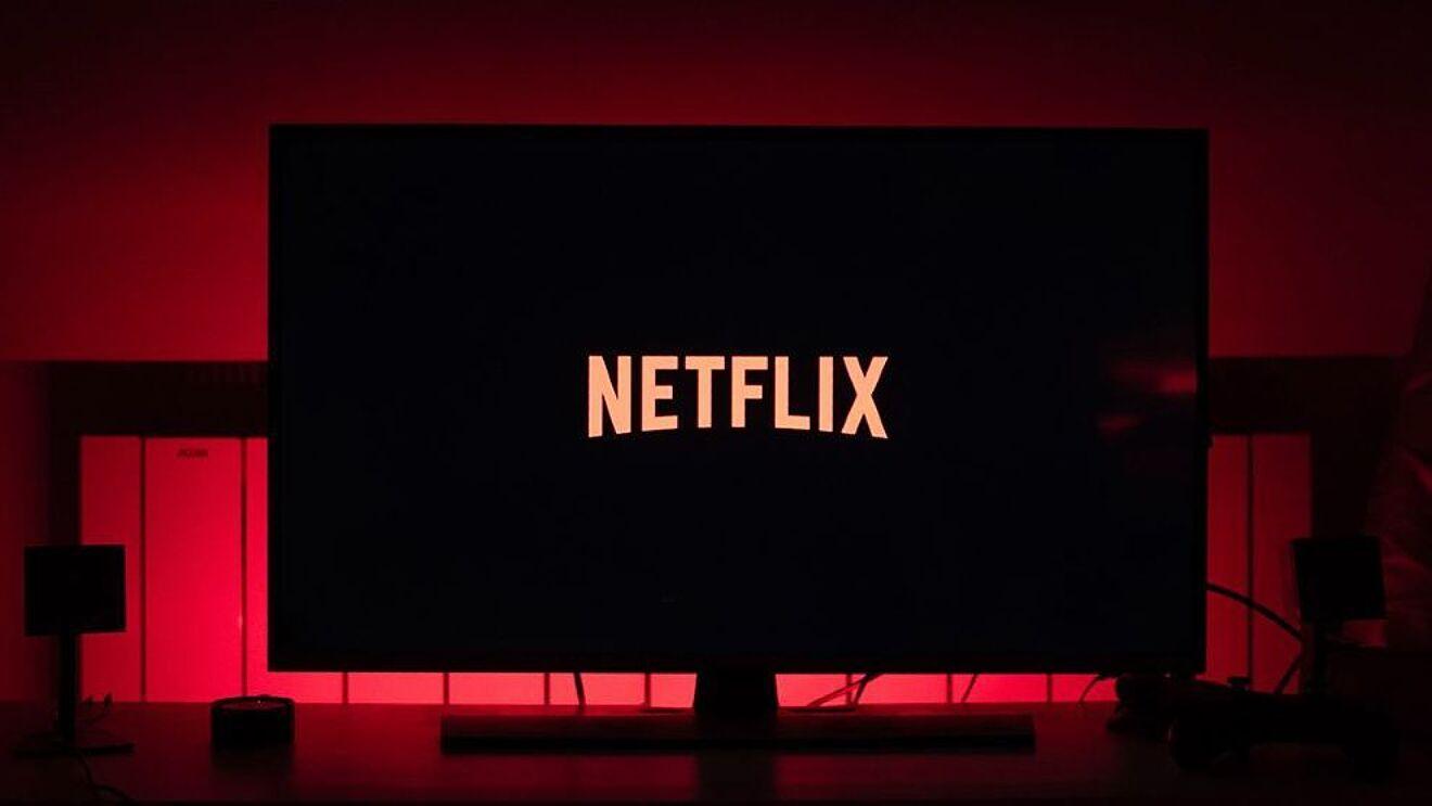Destin La Saga Winx : Netflix confirme le début de production de la saison 2