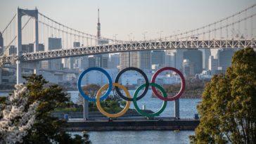 Jeux Olympiques Tokyo 2021 : Le baseball, sport roi au Japon !