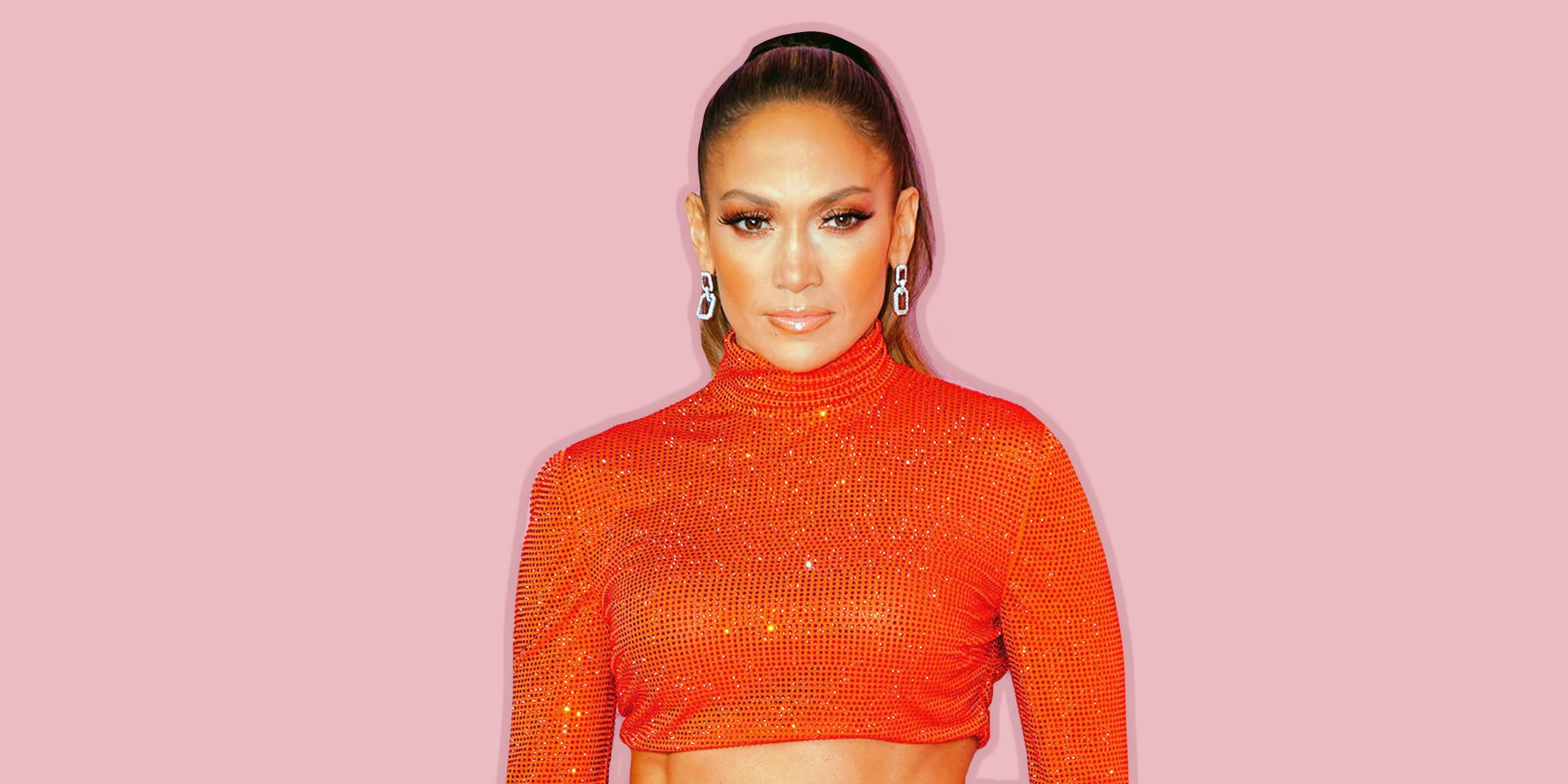 Jennifer Lopez : Son single en collaboration avec Rauw Alejandro !