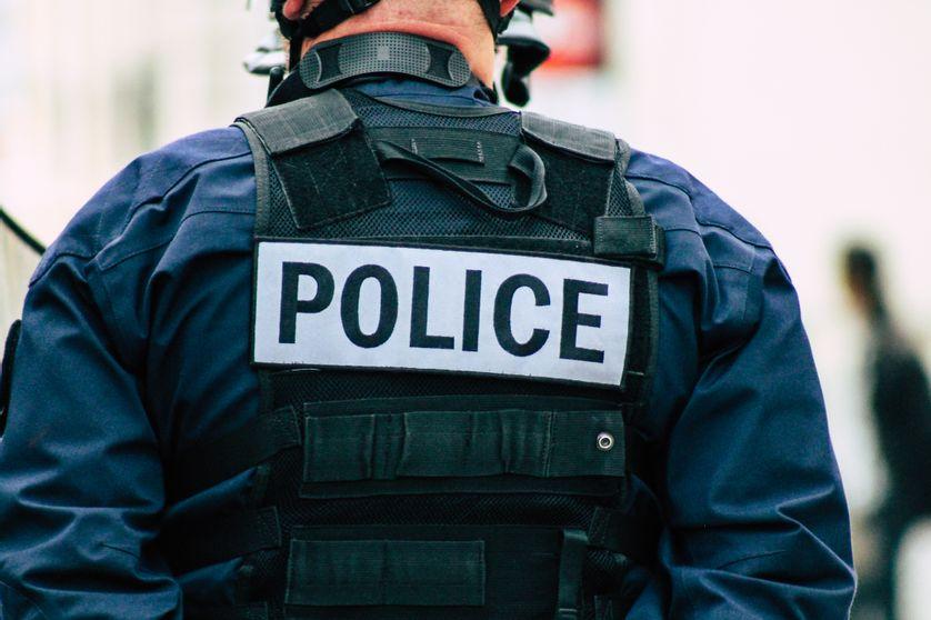 Gap (Hautes-Alpes) : Des coups de feu en plein centre-ville !