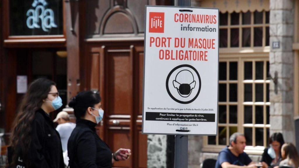 Les Pyrénées-Orientales : Un retour en arrière !