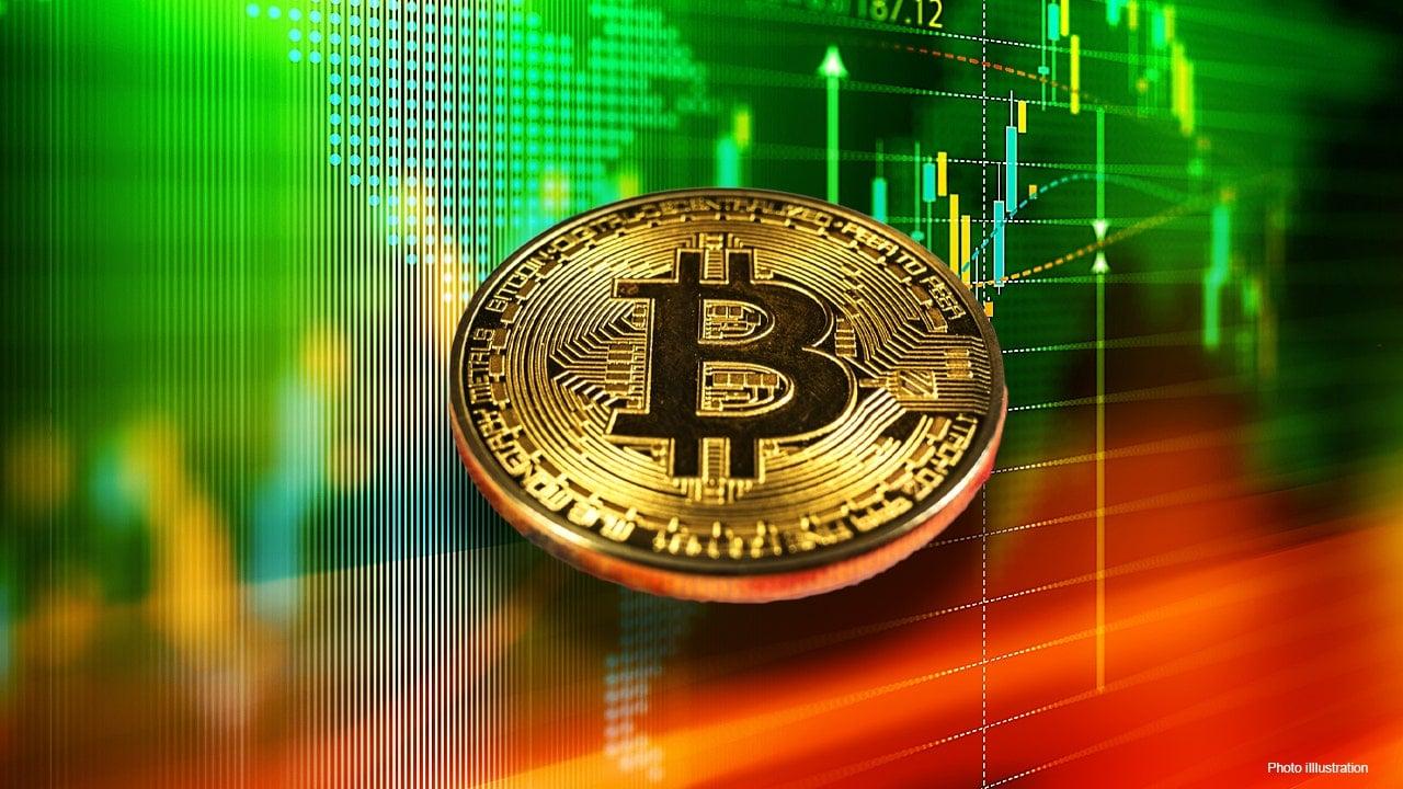 Bitcoin - Des raisons qui lui garantiront un avenir radieux !