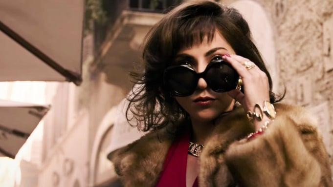 Lady Gaga : La vraie histoire de Gucci