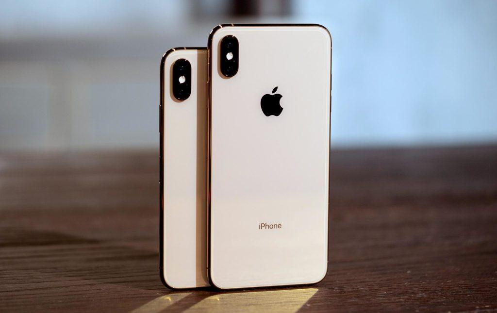 Le haut de gamme d'Apple en réduction!