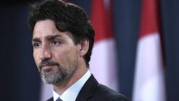 Canada : Les touristes non vaccinés ne seront pas autorisés au pays !