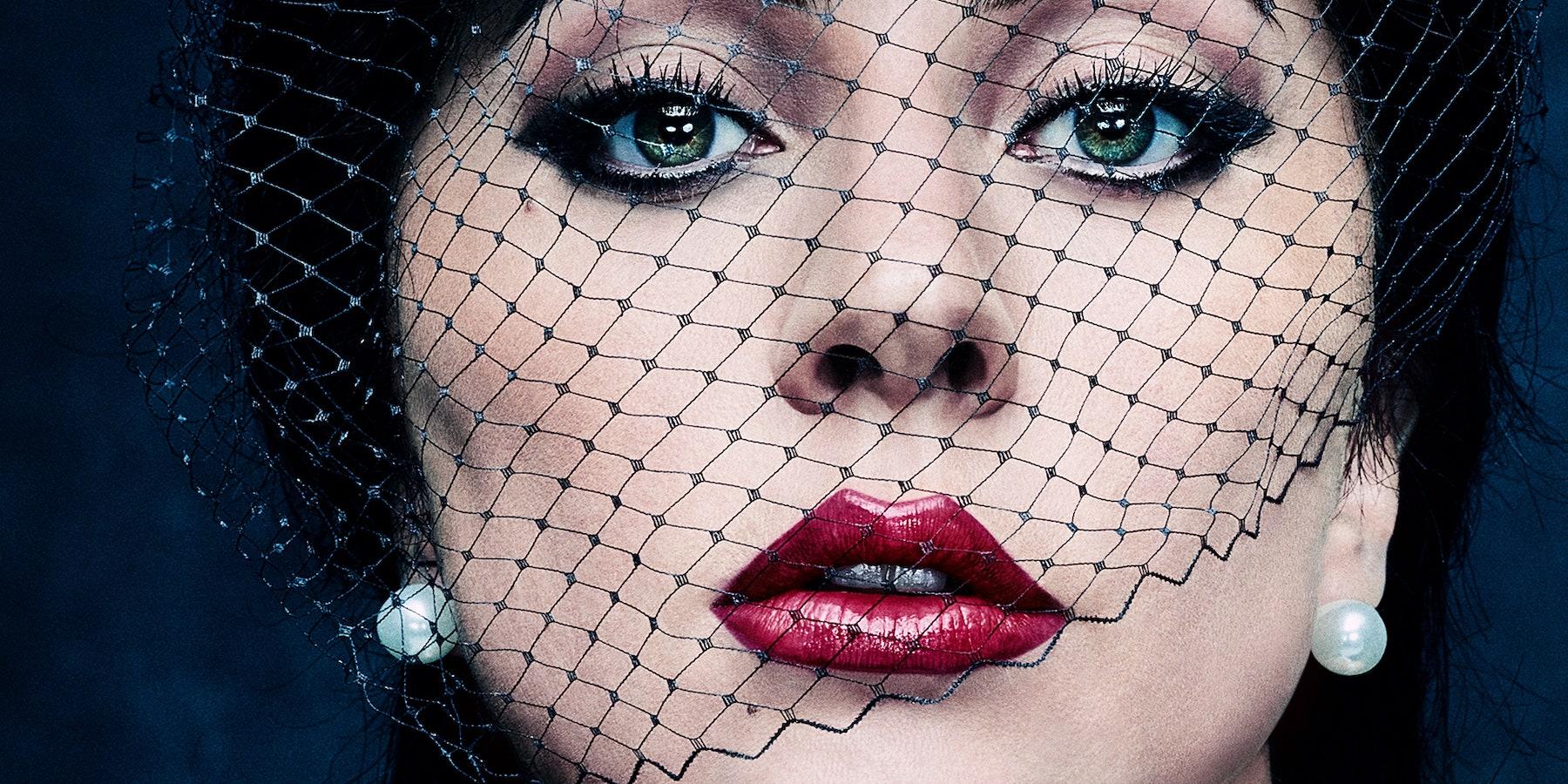 Lady Gaga : Elle joue le rôle de Madame Gucci dans «House of Gucci» !