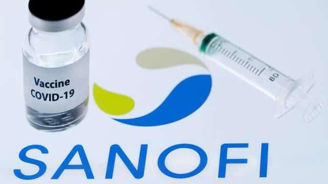 Sanofi France : Bientôt un vaccin à protéine contre le Covid-19 ?