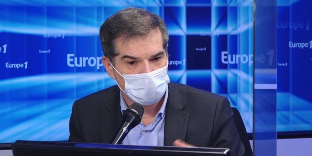 Sanofi France face à une forte demande