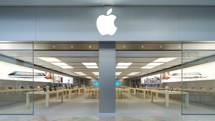 Apple va proposer Face ID et Touch ID en même temps !