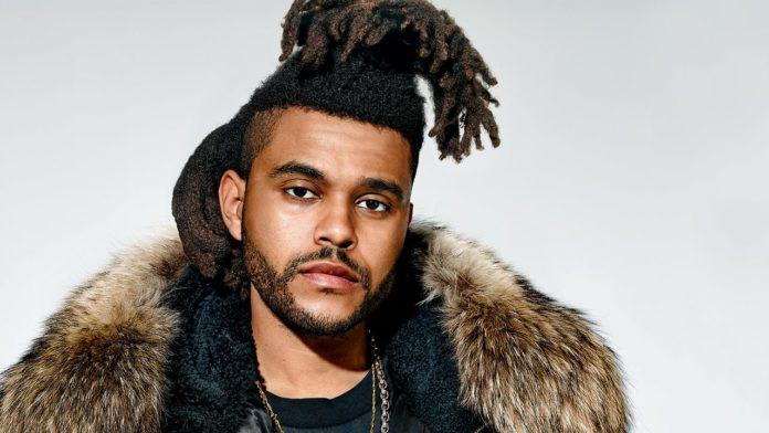 The Weeknd en collaboration avec Young Thug et Belly dans un nouveau hit !