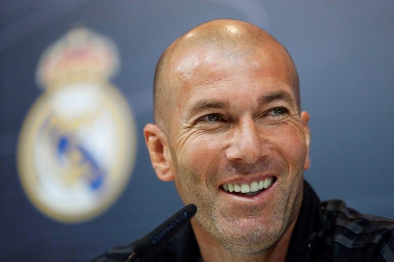Zinédine Zidane : L'un de ses maillots vendu aux enchères à prix d'or !