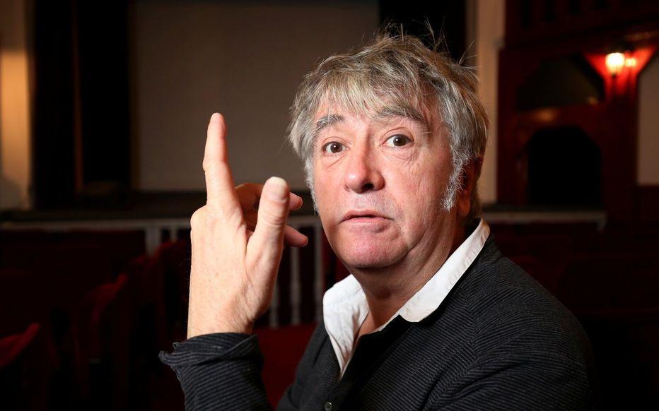 Jean-Yves Lafesse : L'humoriste et comédien est décédé à 64 ans