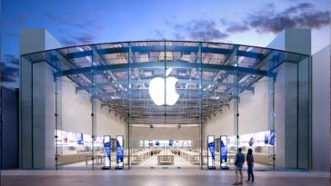 Apple met fin au leakers en les menaçant d'avoir recours à la police !