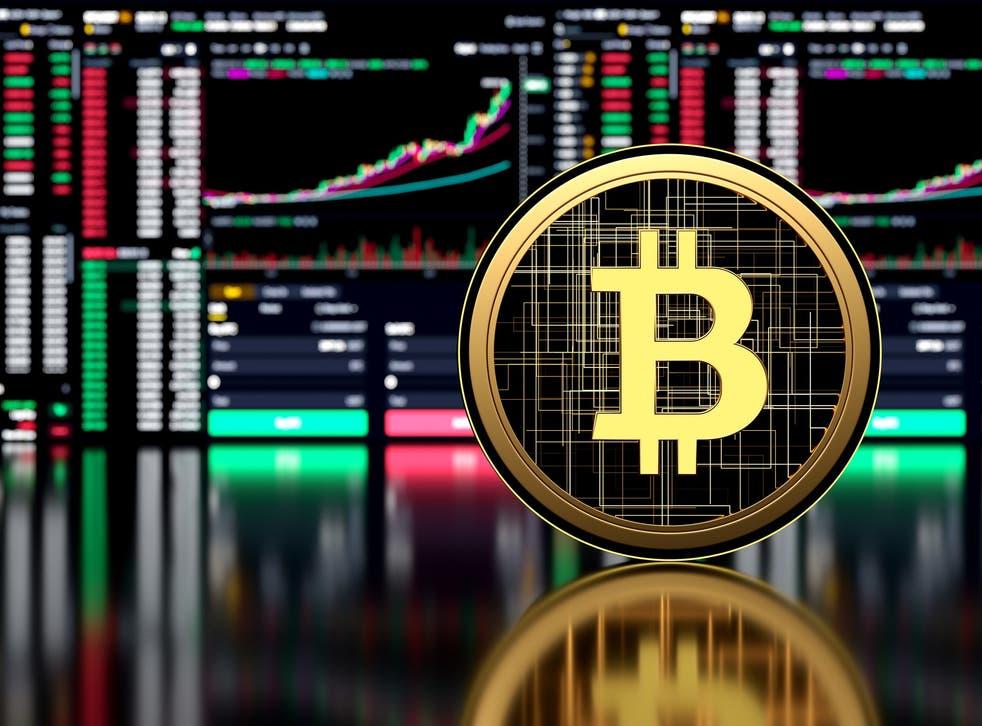 Le Bitcoin gagne de plus en plus de notoriété !