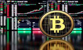 Bitcoin : Une banque empêche ses clients d'investir sur Binance !