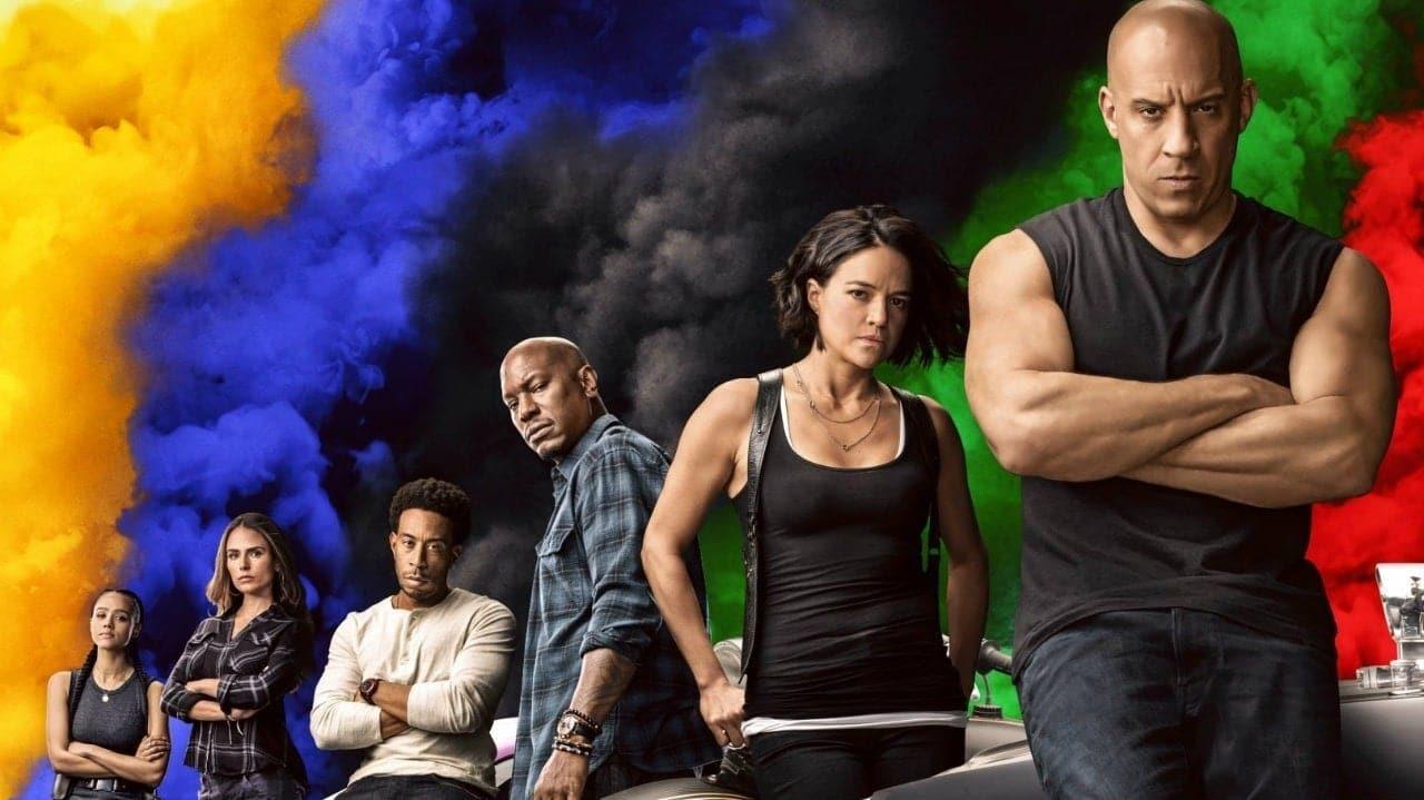 Fast and Furious 11: Une réunion inévitable entre The Rock et Vin Diesel ?