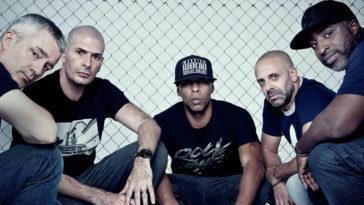 IAM : Le groupe français annule ses concerts à cause d'un cas contact !