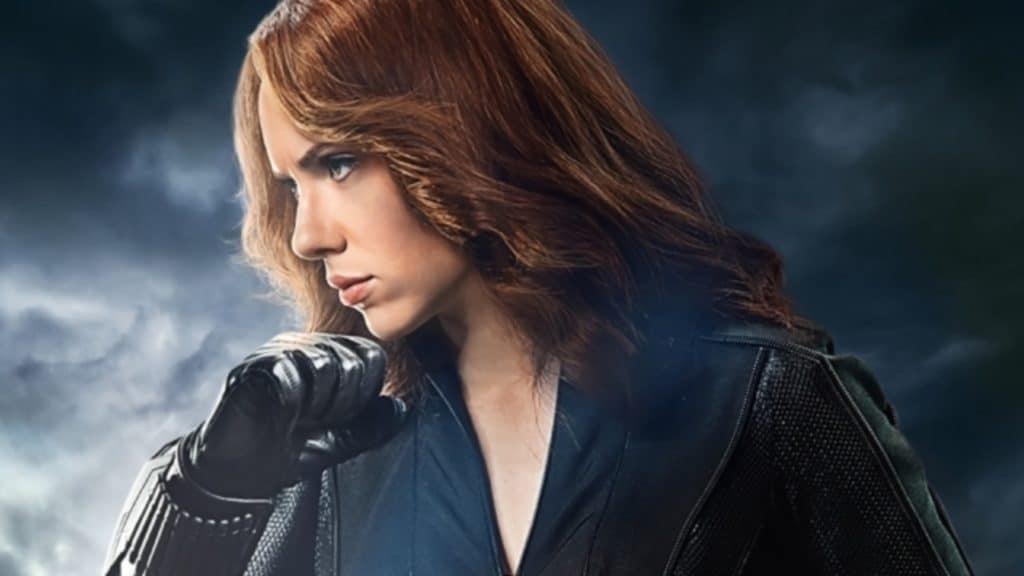 Scarlett Johansson perd 50 millions de dollars ?