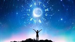 Astrologie… Votre horoscope de la semaine du 12 au 18 juillet 2021, présenté par Philippe Crosnier.