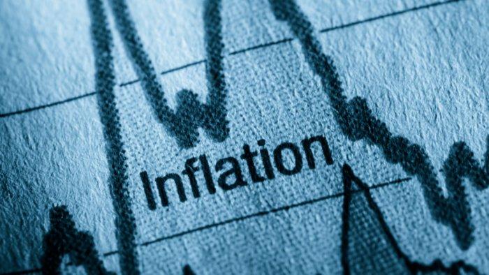 Une protection contre l'inflation !