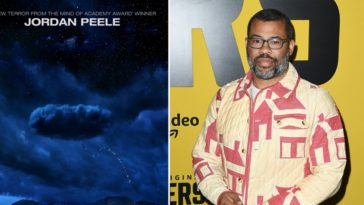 Jordan Peele : Le réalisateur dévoile son nouveau projet Nope