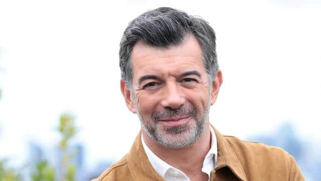 """Stéphane Plaza victime d'un accident : """"Conduire ce n'est pas pour moi"""""""