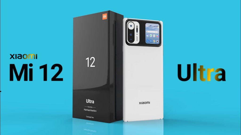 Xiaomi dans la cours des grands !